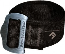 Opasek DIRECT ALPINE Belt 1.0
