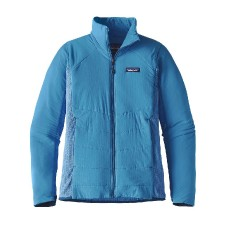 Bunda PATAGONIA Women Nano-Air Light Hybrid