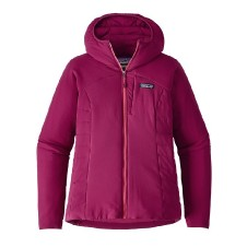 Bunda PATAGONIA Women Nano-Air Hoody