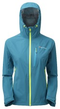 Bunda MONTANE Women Minimus Stretch