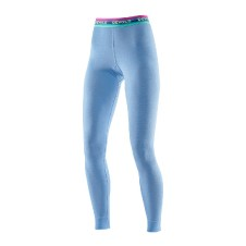 Spodky DEVOLD Women Hiking Long Johns