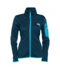 Bunda THE NORTH FACE Women Kyoshi